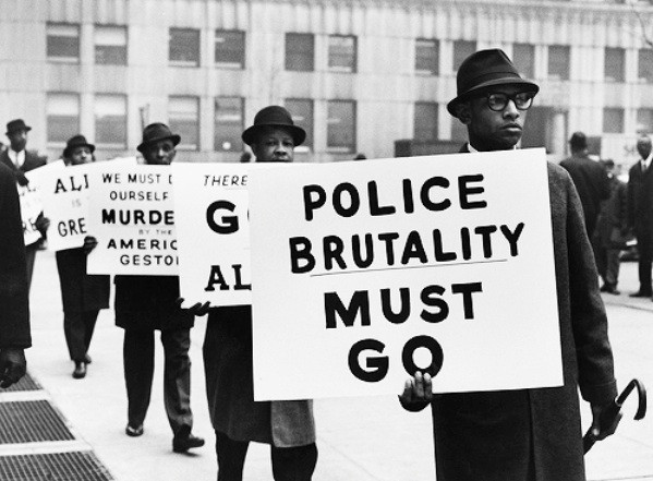 Police-Brutality-and-Civil-Rights.jpg