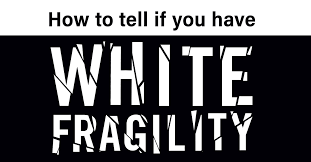 White Gragility Question.png