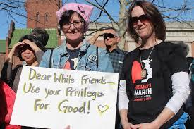 White Friends.jpg