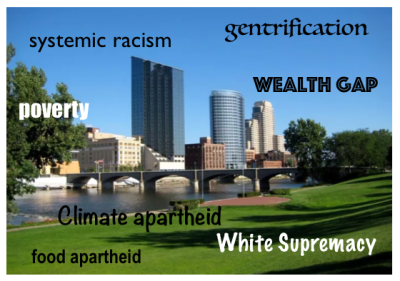 Climate Apartheid.png