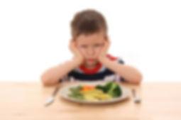 vegetables-56a6fbc93df78cf772914695.jpg