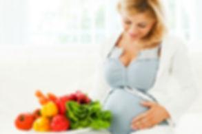 trudnica.jpg