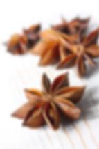 Homeopatija ONLINE - probiotik digest tiens
