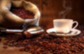 Homeopatija ONLINE-ovisnosto kavi