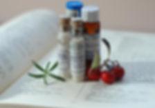 Homeopatija ONLINE - ovisnost