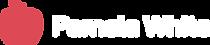 PamelaWhite_logo.png