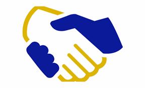 customer_handshake.png