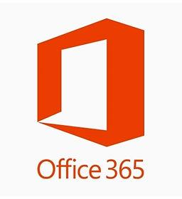 office365.jpeg