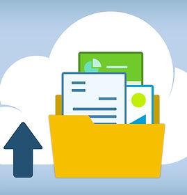 document_storage.jpg