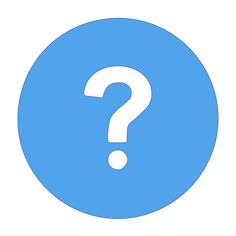 pict--question-mark-marketing-vector-ste