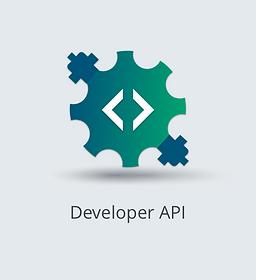 developer_api_2.png