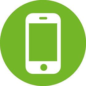 mobile_phone.jpeg