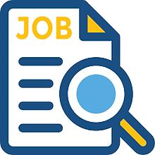 job_icon.png