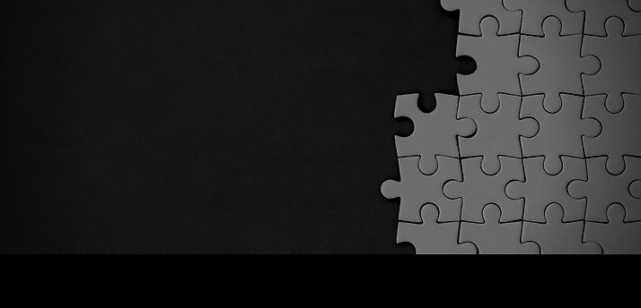 Dark puzzle.png