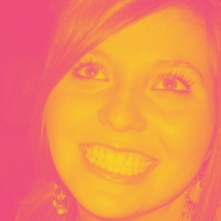 Charli Maulson profile.png