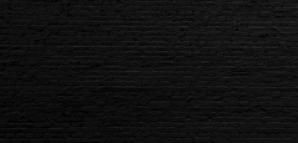 Neos Wave - Black wall