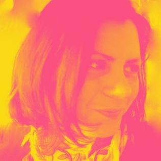 Maria McCann profile.png