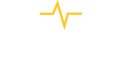 Boring CX Logo White.png