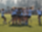 Cambridge University Women's Lacrosse Club