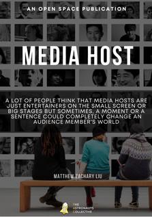 matthewliu-media-host-1.jpg