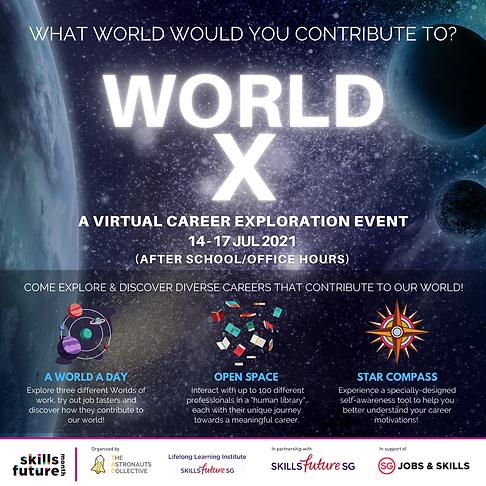 World X EDM (Homepage).png