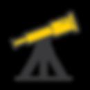 Space Logos-01.png