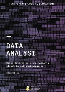 clementow-data-analyst-1.jpg