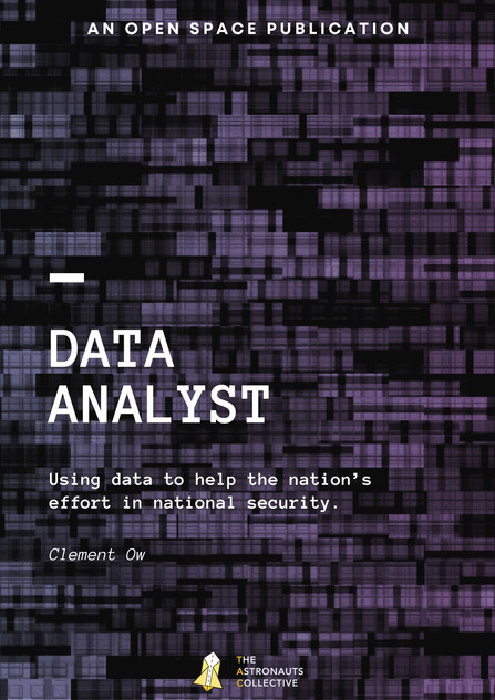 clementow-data-analyst-1.jpg