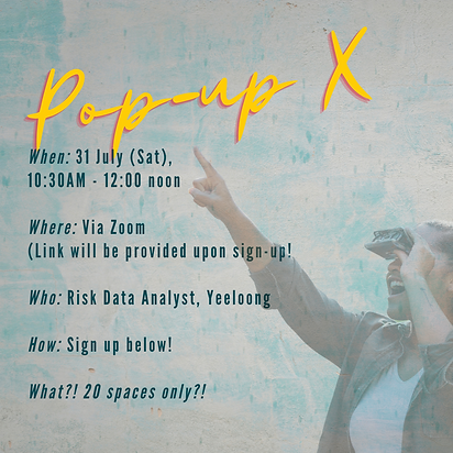 POP-UP X (1).png