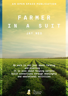 jayneo-farmer-1.jpg
