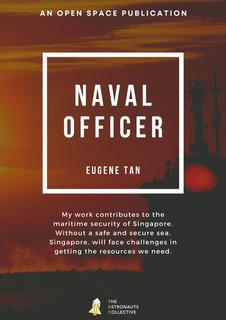 eugenetan-naval-officer-1.jpg