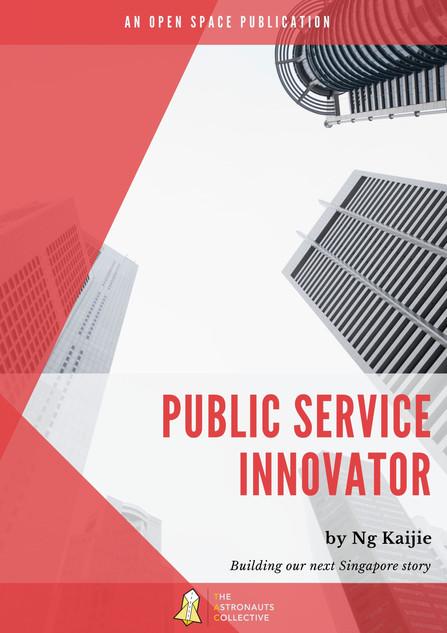 ngkaijie-public-service-1.jpg