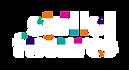 SFM-logo(W).png