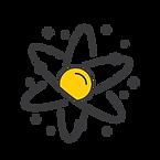 Space Logos-07.png