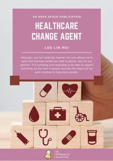 leelinhui-healthcare-1.jpg
