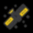 Space Logos-09.png