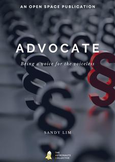 sandylim-advocate-1.jpg