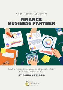tania-fin-biz-partner-1.jpg