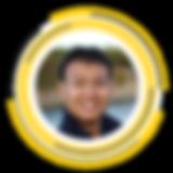Firestarters Headshots-03.png