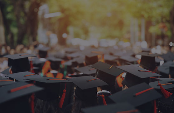 Graduates%20Dark_edited.jpg
