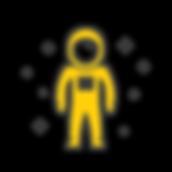 Space Logos-06.png