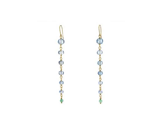 mar-5e5#1_mallary_marks_earrings2