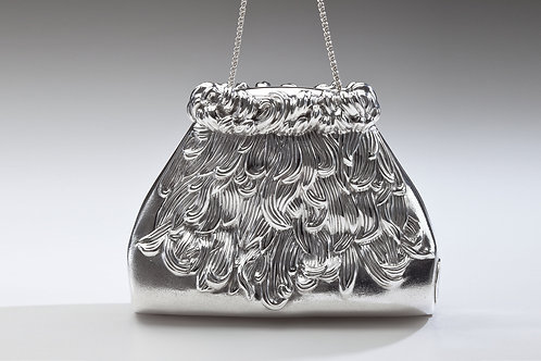 The Galmer Evening Purse
