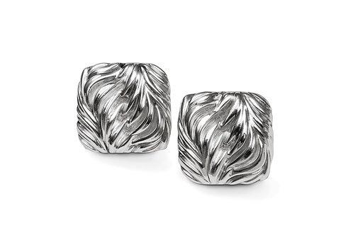 Palm Petite Earrings