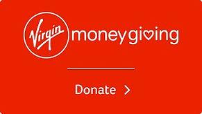 Virgin Money Giving .jpg