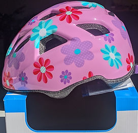 kids pink helmet side.jpg