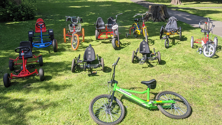 selection of kids bikes 1.jpg