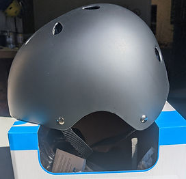 medium helmet side.jpg