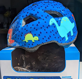 kids blue helmet side.jpg