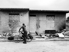 016_Sicily_Farm workers_M.Smiejek_201804